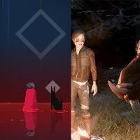 Hyper Light Drifter y Mutant Year Zero serán los próximos juegos gratuitos de Epic Games Store