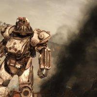 Bethesda ya esta entregando las bolsas de lona de Fallout 76