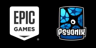epic_Psyonix