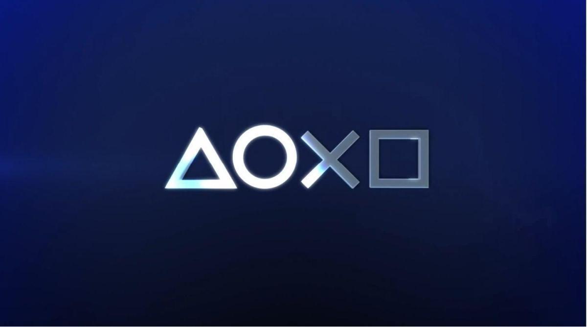 Playstation 4 supera las 91 millones deconsolas.