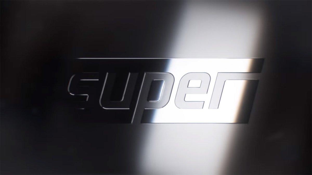 Nvidia Geforce GTX 1660 Super, especificaciones finalesconfirmadas