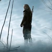 Netflix lo hace oficial, habrá anime de The Witcher