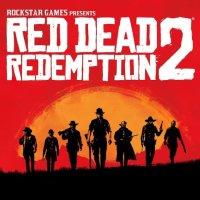 Así es el 3 for 1 shot, un impresionante tiro de arco en Red Dead Redemption 2