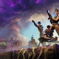 La versión free to play de Salvar al mundo en Fortnite se retrasa al 2019