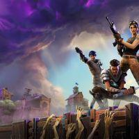 La versión free to play de Salvar al mundo en Fortnite se retrasa al 2019