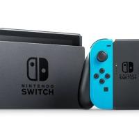 Nintendo Switch llega a los 15 millones de unidades en Norte América