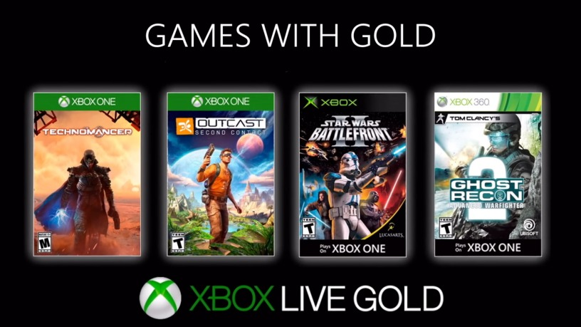 games-with-gold-abril-2019