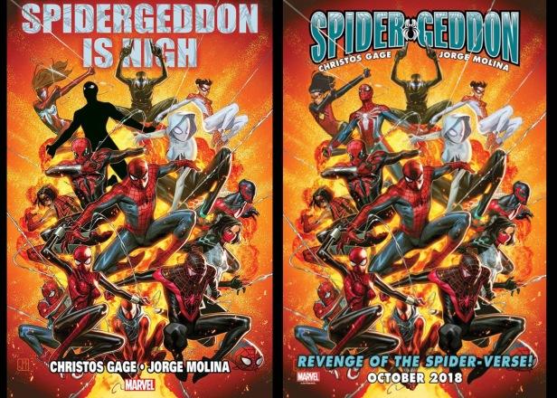 Spidergeddon-insomniac