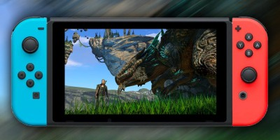 Scalebound-Switch