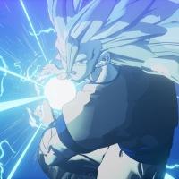 Dragon Ball Z Kakarot opta por la nostalgia en su nuevo promocional