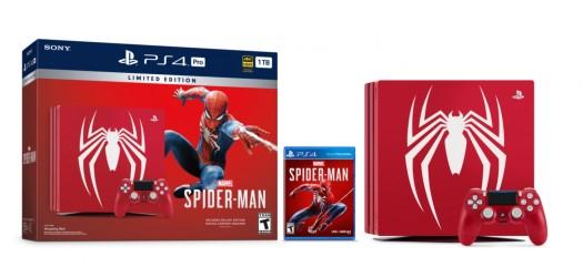 spiderman-ps4-bundle.jpg