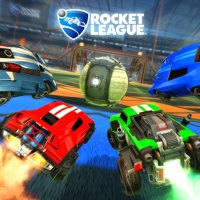 El juego cruzado en Rocket League de PS4 ya es posible