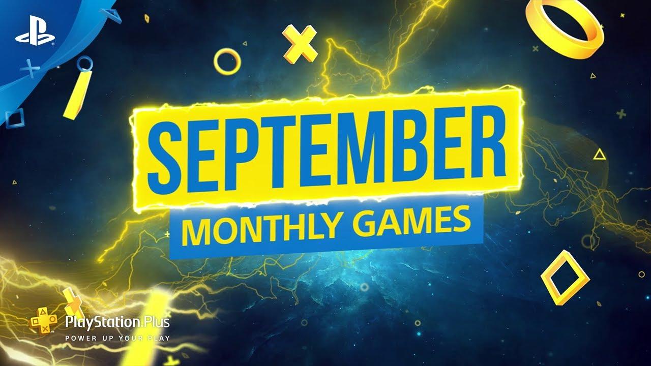 ps plus septiembre
