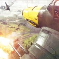 Battlefield V estrena trailer de lanzamiento