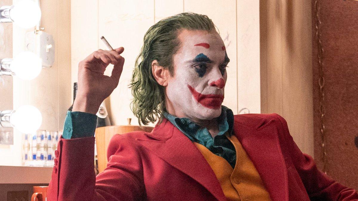 Joker recauda $234 mdd en taquilla en su semana deestreno