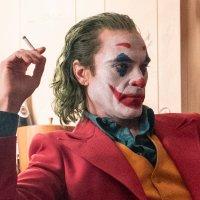 Joker recauda $234 mdd en taquilla en su semana de estreno