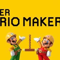 Super Mario Maker 2, aquí tienes todas sus novedades en video