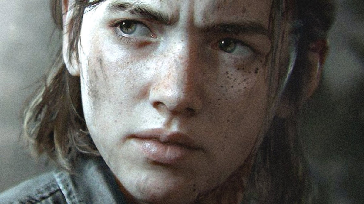 The Last of Us Parte II podría salir en febrero del2020