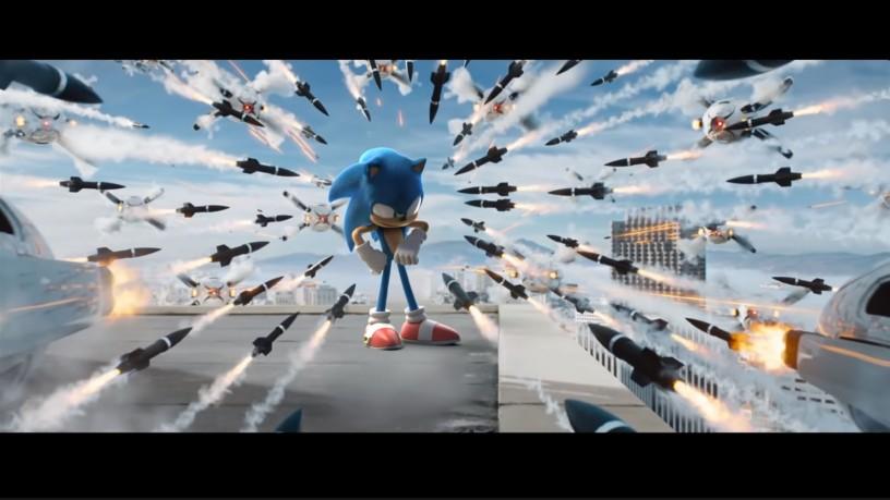 Sonic_trailer_fan