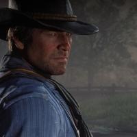 Así de glorioso luce el trailer PC de Red Dead Redemption 2 a 4K y 60fps