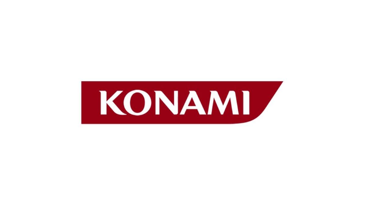 Konami, aun no se da por vencida con lasconsolas