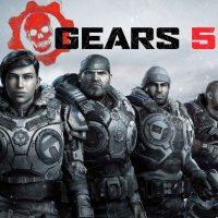 Gears 5, opinión de la prueba técnica del modo Arcade