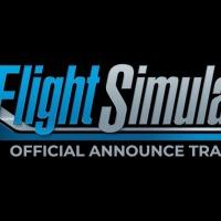Microsoft Flight Simulator vuelve de una manera impresionante - E32019-