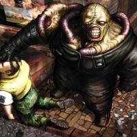 Resident Evil 3 podría hacerse si los fans lo piden