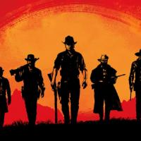 Red Dead Redemption 2, se filtra un supuesto video en PC