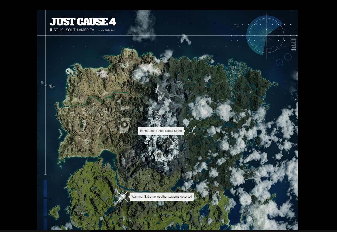 solis-mapa