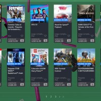 Por primera vez las ventas digitales sobrepasan a las físicas en Playstation 4