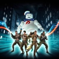 Ghostbusters: The Video Game Remastered llegará el 4 de octubre