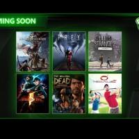 Monster Hunter World se une en abril al Xbox Game Pass