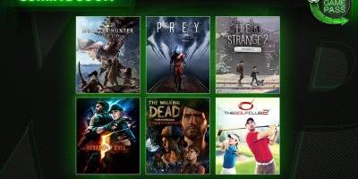 xbox-game-pass-abril