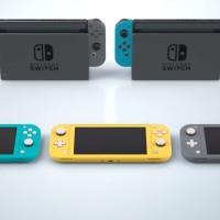 Después del nuevo Nintendo Direct Mini me queda algo muy claro, Switch es la consola perfecta para refritos