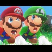 Dos nuevos modelos de Nintendo Switch podrían estar ya en producción