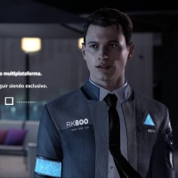 Quantic Dream dejará de crear juegos exclusivos en Playstation