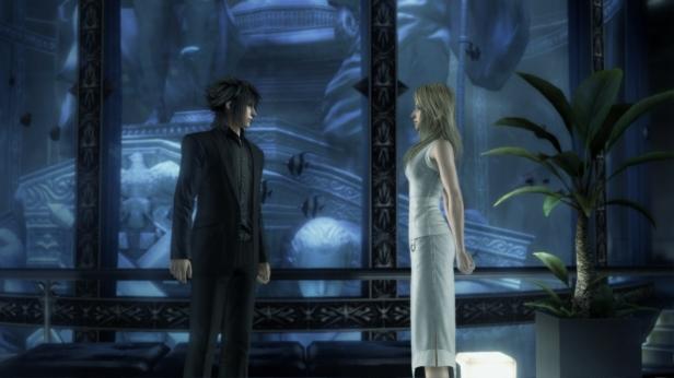 Final_Fantasy_XIII_Versus