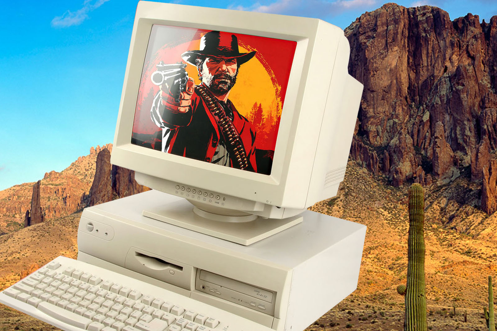 red-dead-redemption-pc