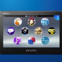 La producción del Playstation Vita, finaliza en Japón