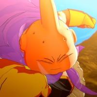Dragon Ball Z: Kakarot saldrá en enero y si, el arco de Majin Buu esta incluido -TGS2019-