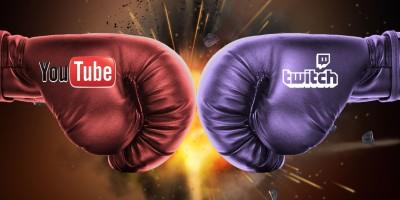 youtube-vs-twitch