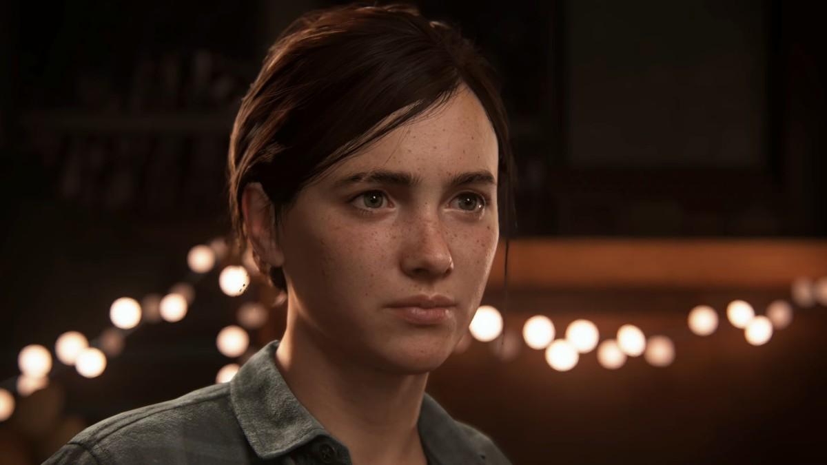 The Last of Us Parte II se retrasa otra vez y ahora de maneraindefinida