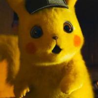 Detective Pikachu se convierte en la película mas taquillera basada en videojuegos