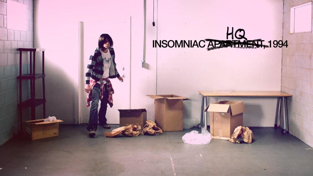 Insomniac Games cumple 25 años y lo celebra con videoretrospectivo