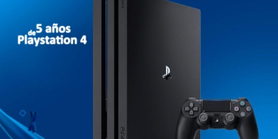 ps4-5-years