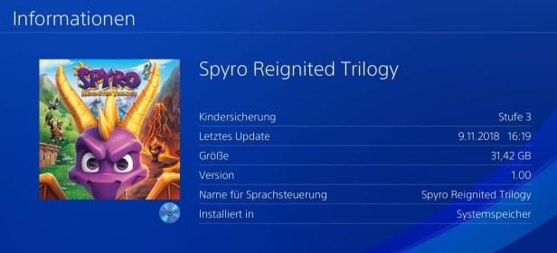 spyro-1