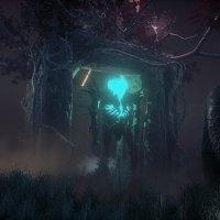 Conarium, ya disponible gratis para su descarga en la Epic Games Store