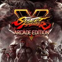 Street Fighter V será gratis por dos semanas.