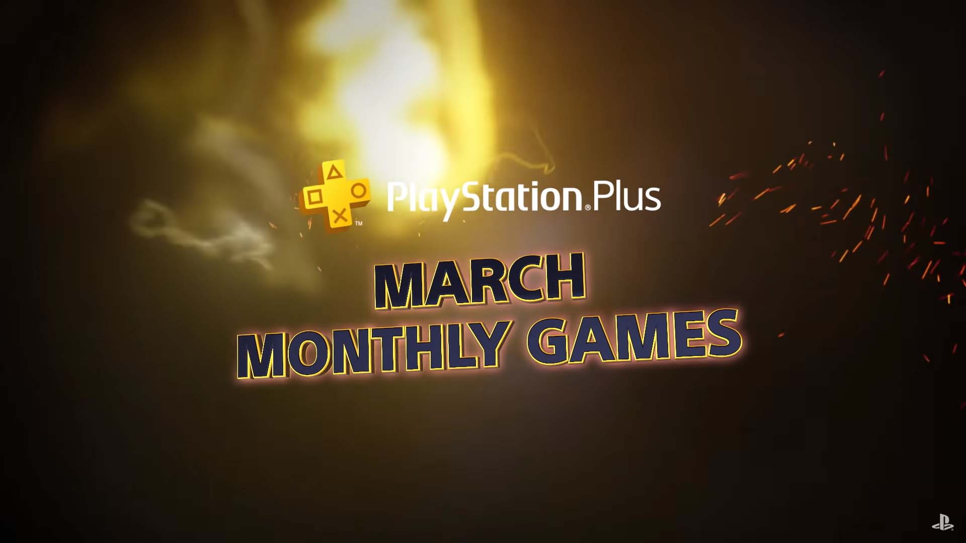psplus-march-2019